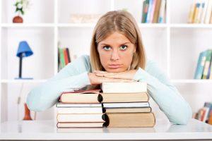 Moet u voor een kotstudent een woonverzekering afsluiten?