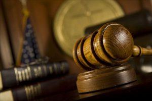 Tips en advies: de rechten en plichten van een huurder